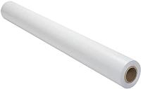 Пленка для ламинирования Toshen 305ммx200м, 27 мкм (матовая БОПП) -
