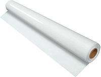 Пленка для ламинирования Toshen 350ммx200м, 25мкм (глянец БООП) -