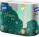 Бумажные полотенца Grite Blossom XXL (2рул) -