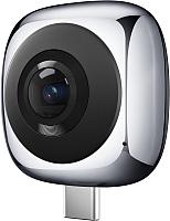 Внешняя камера для смартфона Huawei EnVizion 360 -