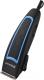 Машинка для стрижки волос Sakura SA-5109BL -