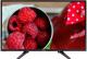 Телевизор Harper 32R575T -