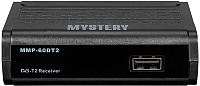 Тюнер цифрового телевидения Mystery MMP-60DT2 -