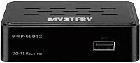 Тюнер цифрового телевидения Mystery MMP-65DT2 -