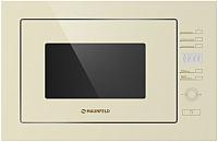 Микроволновая печь Maunfeld MBMO.25.7GBG -
