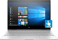 Ноутбук HP Spectre x360 13-ae015ur (2WA53EA) -