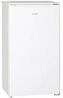 Холодильник без морозильника ATLANT Х 1401-100 -