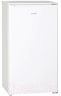 Холодильник без морозильника ATLANT Х 1401-100