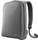 Рюкзак Huawei PC Backpack (серый) -