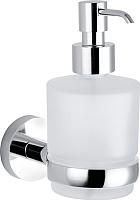 Дозатор жидкого мыла Slezak RAV COA0303 -