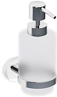 Дозатор жидкого мыла Slezak RAV YUA0303CB -