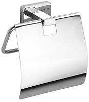 Держатель для туалетной бумаги Bemeta 153112012 -