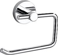 Держатель для туалетной бумаги Slezak RAV COA0401 -