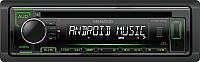 Автомагнитола Kenwood KDC-120UG -