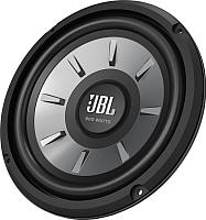 Головка сабвуфера JBL Stage 810 -