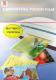 Пленка для ламинирования Royal Sovereign А4, 125мкм (матовая, 100шт) -