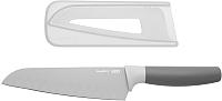 Нож BergHOFF Leo 3950038 -