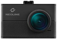 Автомобильный видеорегистратор NeoLine Wide S31 -