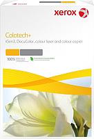 Бумага Xerox 003R90336 -