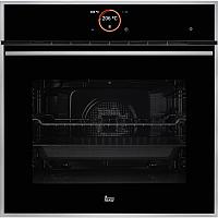 Электрический духовой шкаф Teka Ioven SS (41560160) -