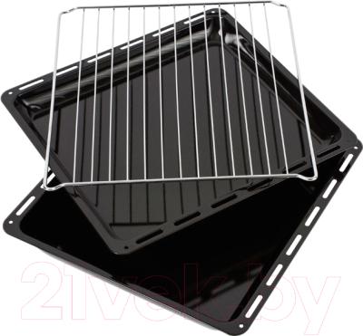 Плита газовая Simfer F56GO42017
