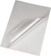 Пленка для ламинирования WF А4,150мкм ПЭТ (глянец) -