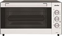 Ростер Simfer M 3520 -