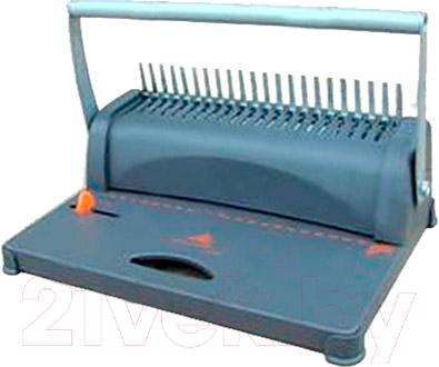 Купить Брошюровщик Vektor, T32004, Китай