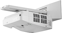 Проектор NEC NP-UM301X (NP-UM301XG-WK) -