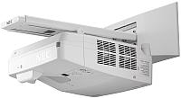 Проектор NEC NP-UM301WG -