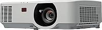 Проектор NEC NP-P554UG -