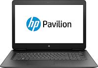 Ноутбук HP Pavilion 17-ab313ur (2PQ49EA) -