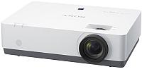 Проектор Sony VPL-EX575 -