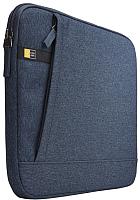 Чехол для ноутбука Case Logic Huxton HUXS113B -