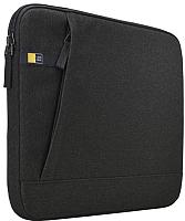 Чехол для ноутбука Case Logic Huxton HUXS115K (черный) -