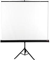Проекционный экран Avtek Tripod Standard 175 / 1EVT03 (175x175) -
