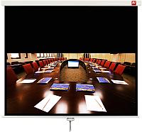 Проекционный экран Avtek Cinema 200 / 1EVS37 (200x200) -