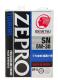 Моторное масло Idemitsu Zepro Touring 5W30 SN/GF-5 / 1845041 (4л) -