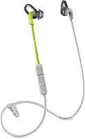 Наушники-гарнитура Plantronics BackBeat Fit 305 / 209061-99 (зеленый) -