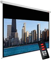 Проекционный экран Avtek Business Electric 240 / 1EVE46 (240x200) -