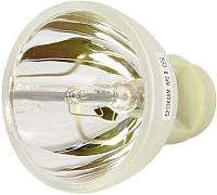 Лампа для проектора BenQ 5J.JAH05.001-OB -