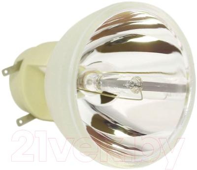 Лампа для проектора BenQ 5J.JAH05.001-OB