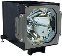 Лампа для проектора Sanyo POA-LMP104 -