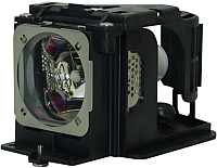 Лампа для проектора Sanyo POA-LMP115 -