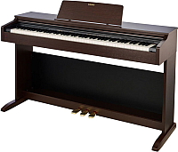 Цифровое фортепиано Casio AP-270BN -