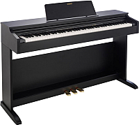 Цифровое фортепиано Casio AP-270BK -