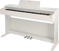 Цифровое фортепиано Casio AP-270WH -