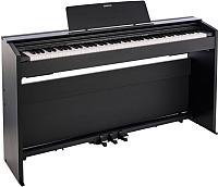 Цифровое фортепиано Casio PX-870BK -