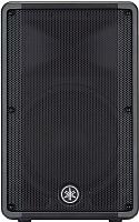 Профессиональная акустика Yamaha DBR12 -