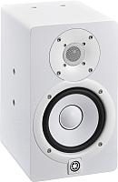Студийный монитор Yamaha HS5I W -